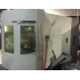dmg DMU 80T FULL 5 AXIS SIMULTANEOUS 2005