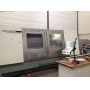 dmg CTX 620 LINEAR 2003