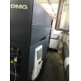 dmg CTX 310 eco 2014